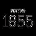Bistro 1855