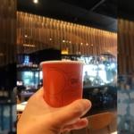 Coffee and Tea Promos