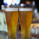 Chug It Mondays – Affordable Beer Nights