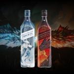 Johnnie Walker Game of Thrones – Drink Promo