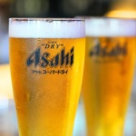 Chug It Mondays – Affordable Beer Nights