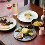 Celebrate Singapore's 55th Birthday at The Spot